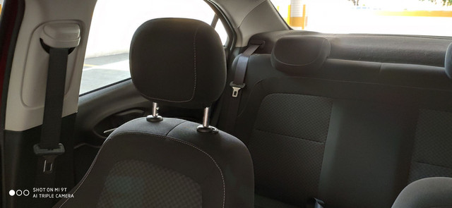 Chevrolet Prisma LT 1.4 2018 - Foto 5