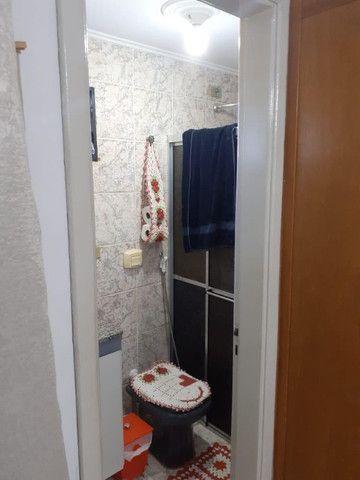 Lindo Apartamento Condomínio Ibiza Jardim Leblon Todo Planejado - Foto 4