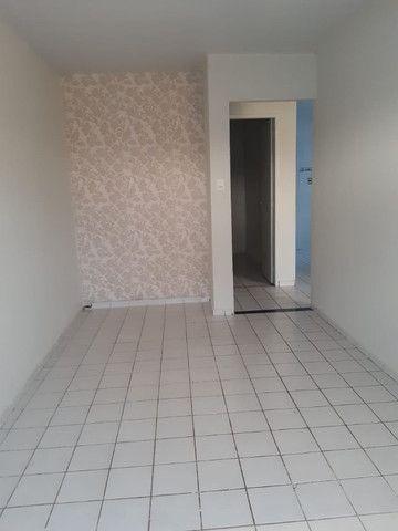 Casa para vender condomínio fechado! - Foto 8