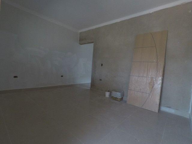 Excelente imóvel, Bem localizado B . Aero Rancho R$ 220.000,00 - Foto 11