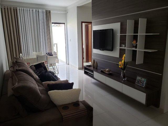 Apartamento Bairro Cidade Nova. Cód A240, 2 Qts/Suíte, Elev.², Pilotis. Valor 170 mil - Foto 7