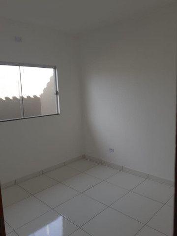 Nova Lima, vende-se essa maravilhosa casa não perca, de esquina - Foto 7