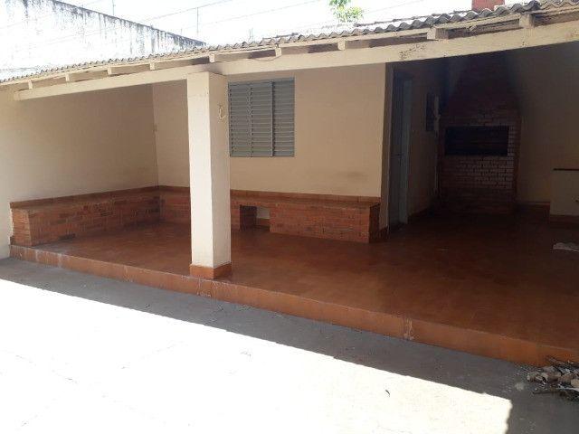 Casa Av. Baguaçu - Foto 6