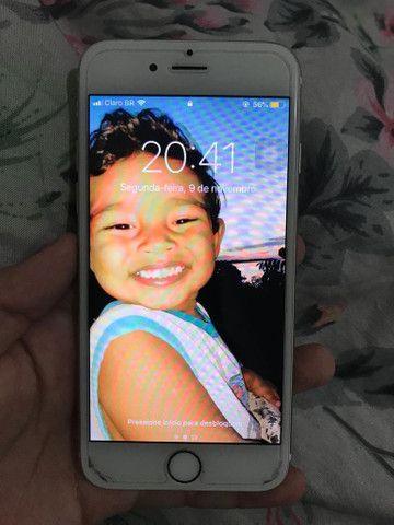 Iphone 6 128g - Foto 3