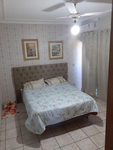 Lindo Apartamento Condomínio Ibiza Jardim Leblon Todo Planejado - Foto 9