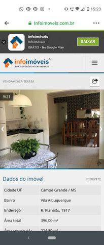 Casa - Vila Carlota  - Foto 4