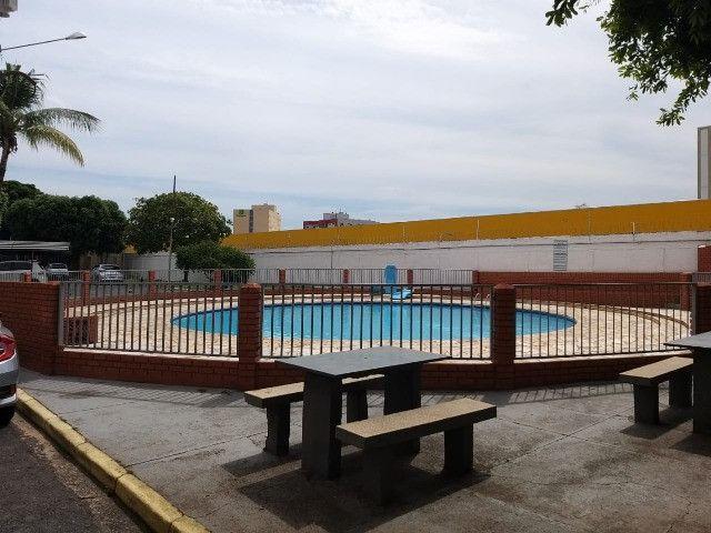 Residencial Vila Verde - Foto 3