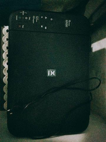 Impressora Canon MG3610 - Foto 6