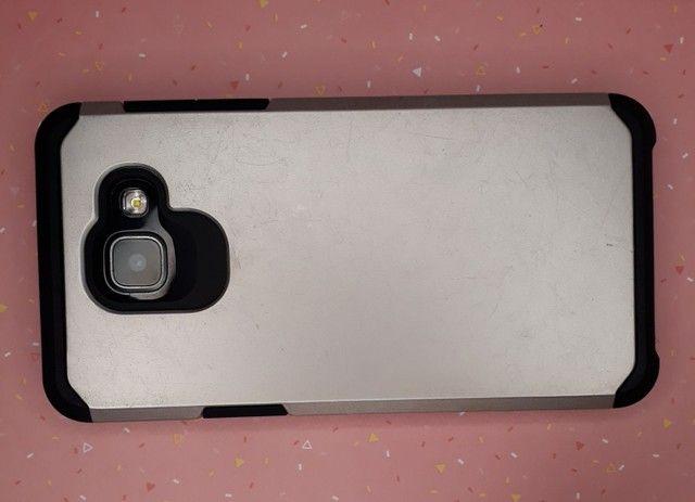 Samsung A5 2016 retirada de peças  - Foto 4