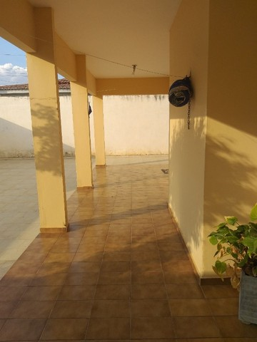 Vende-se Casa Próxima a Praça Academia das Cidades de Serra Talhada-PE - Foto 4