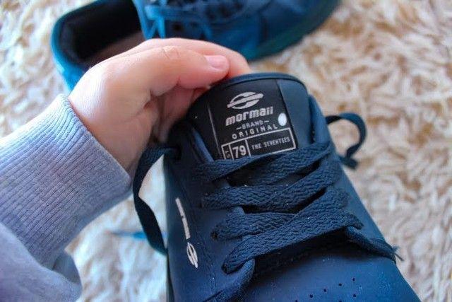Calçados usados SEMI-NOVOS  - Foto 2