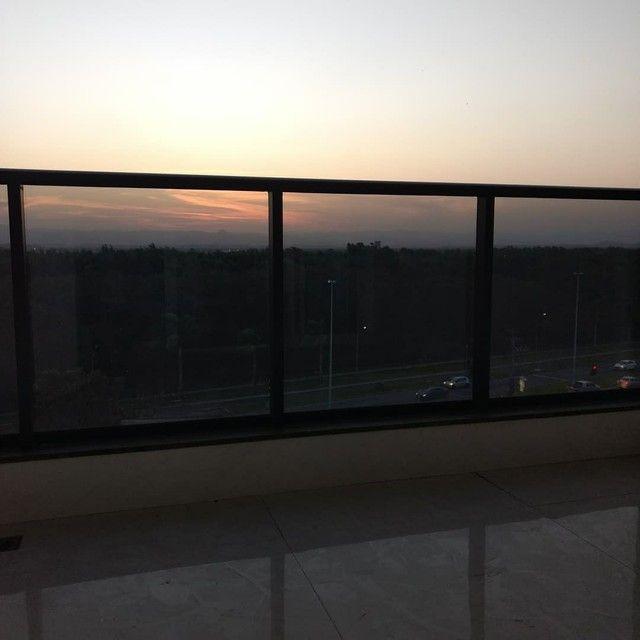 Apartamento Jardim Camburi 3 quartos suíte - Foto 10