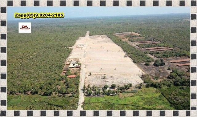 // Loteamento Mirante do Iguape \\ - Foto 5