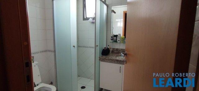 Apartamento para alugar com 4 dormitórios em Vila leopoldina, São paulo cod:645349 - Foto 16
