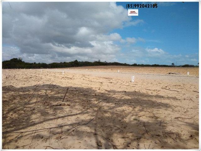 Mirante Do Iguape %¨¨ - Foto 11