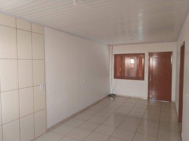 Alugo Casa centro 2 qtos Eldorado do Sul - Foto 6