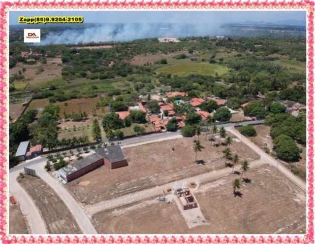 Parque Ageu Galdino no Eusébio ::: Compre sem sair de casa::: - Foto 17