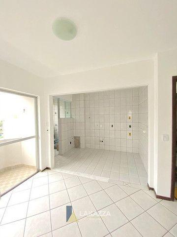 Apartamento 3 quartos no Costa e Silva com piscina - Foto 3