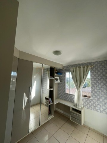 E_nny - Vendo Lindo Apartamento 02 Quartos apenas 5 minutos de Vitória  - Foto 9