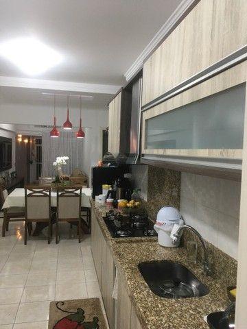 Vendo gemido  no Guanabara  semi imobiliado  - Foto 12