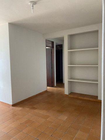 Aluga se apartamento Tambau 3 quartos . - Foto 8