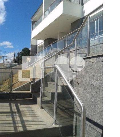Casa de condomínio à venda com 4 dormitórios cod:28-IM425059 - Foto 4