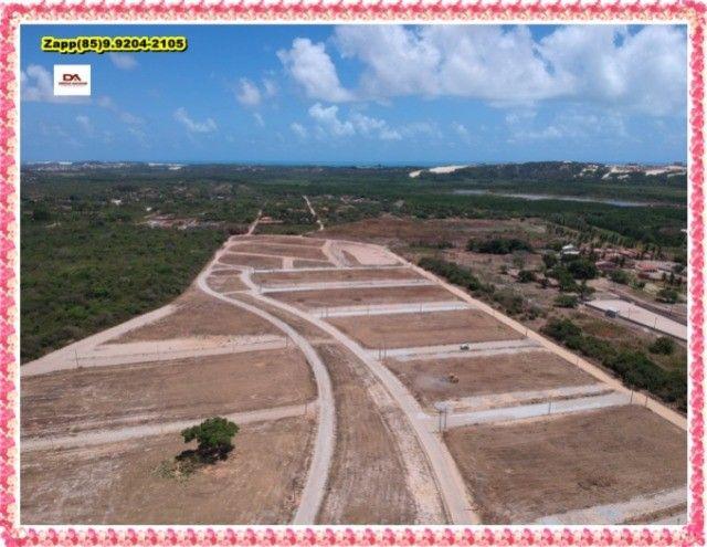 Parque Ageu Galdino no Eusébio ::: Compre sem sair de casa::: - Foto 15