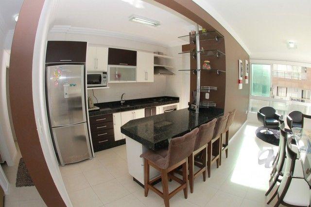 Apartamento em Meia Praia - Itapema - Foto 5