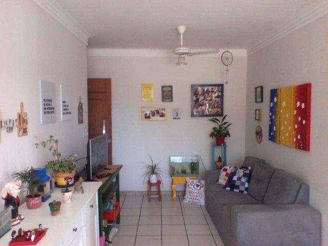 Apartamento em Campo Grande - Foto 2