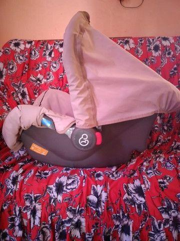 Bebê conforto # Galzerano # - Foto 3