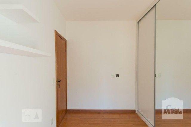 Apartamento à venda com 2 dormitórios em Santa rosa, Belo horizonte cod:326434 - Foto 18