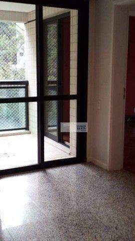 Condomínio Clube - Ideal p/ Executivos e Expatriados - Agende sua Visita!!! - Foto 12