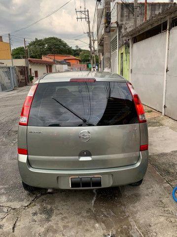 Chevrolet Meriva Joy - Foto 2