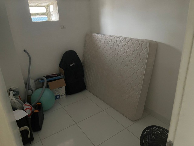 MD I Apartamento 2 Quartos 61m² com Varanda I Boa Viagem. Edf. Átria I Porteira Fechada - Foto 15