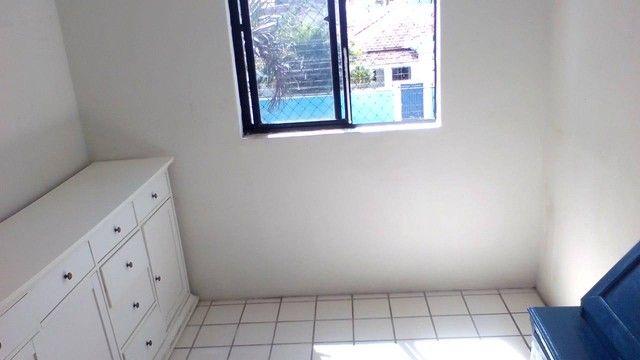 Apartamento em Campo Grande - Foto 7