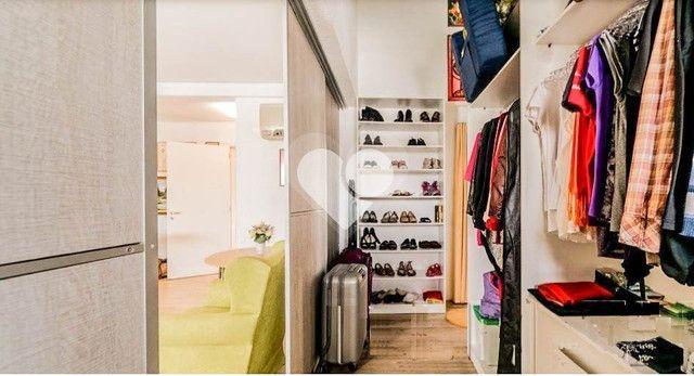 Casa de condomínio à venda com 2 dormitórios cod:28-IM441561 - Foto 11