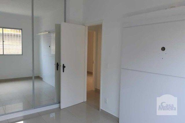 Apartamento à venda com 2 dormitórios em Copacabana, Belo horizonte cod:324424 - Foto 16