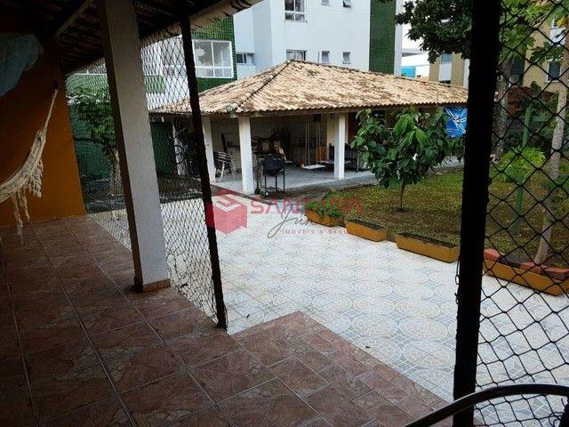 Lauro de Freitas - Casa Padrão - Pitangueiras - Foto 8