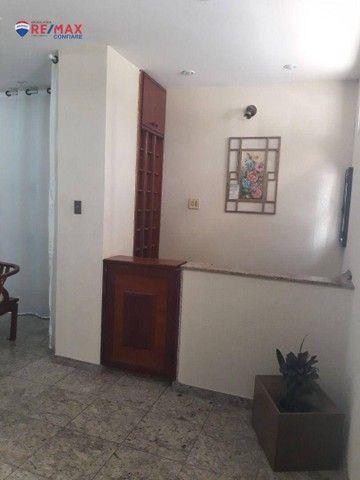 Juiz de Fora - Apartamento Padrão - Centro - Foto 3