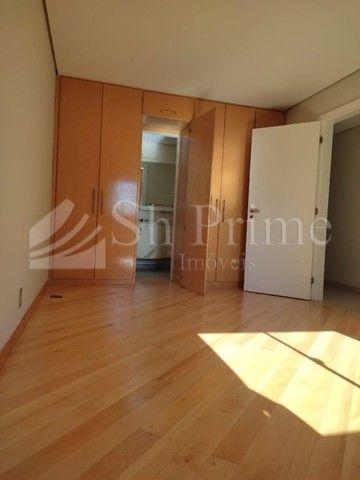 Apartamento Alto Padrão para Locação na Chácara Klabin. - Foto 12