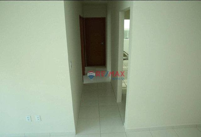 Apartamento com 2 dormitórios à venda, 68 m² por R$ 220.000,00 - Universitário - Caruaru/P - Foto 5