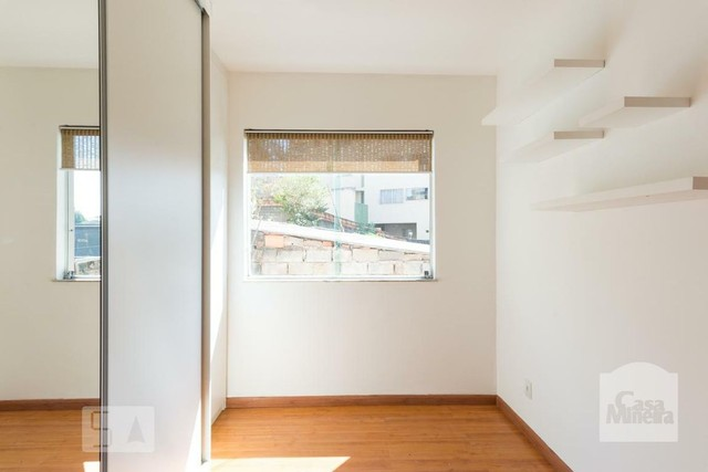 Apartamento à venda com 2 dormitórios em Santa rosa, Belo horizonte cod:326434 - Foto 17