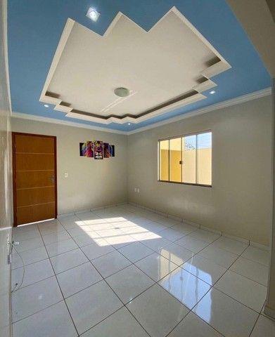 (AM)Ótima casa com amplo espaço.