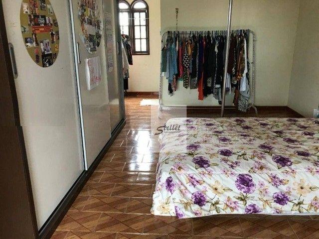 Ótima Casa em lote único com 3 dormitórios à venda, 180 m² por R$ 700.000 - Recreio - Rio  - Foto 18