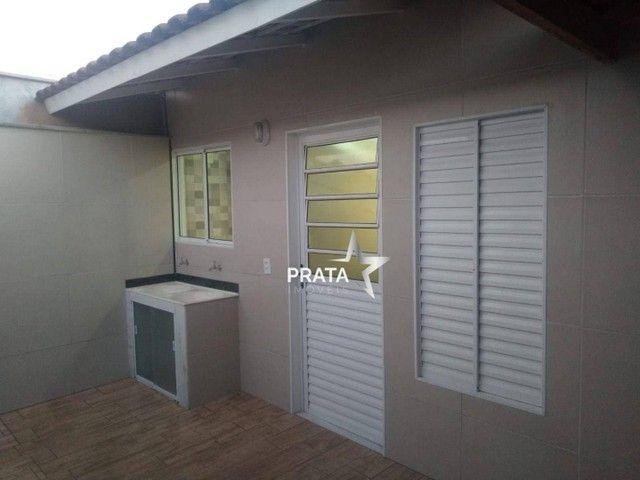 Oportunidade de casa reformada no Neo Residencial - Foto 7