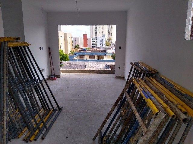 Cobertura Bancários Duplex 03 quartos próximo Carrefour Excelente  Acabamento - Foto 10