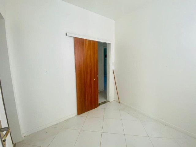 Apartamento no Jardim Vitória - Foto 12