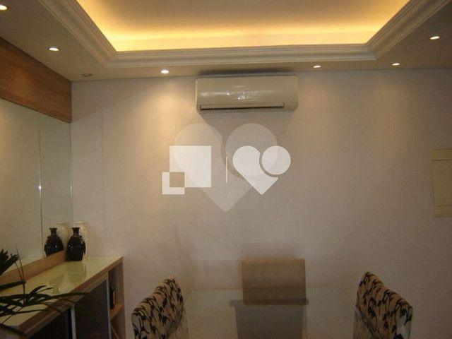 Apartamento à venda com 3 dormitórios em Vila ipiranga, Porto alegre cod:28-IM425096 - Foto 2