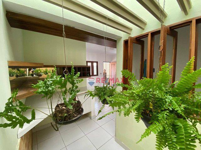 Casa com 2 dormitórios à venda por R$ 330.000,00 - Boa Vista - Caruaru/PE - Foto 5