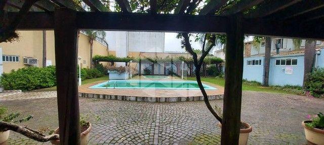 Casa de condomínio para alugar com 2 dormitórios em , cod:I-019114 - Foto 18